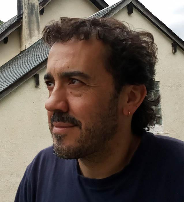Antonio Bielsa