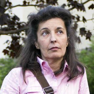 Lourdes Aso Torralba