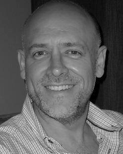 José Domingo Romero Mora