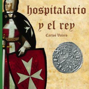 El hospitalario y el rey